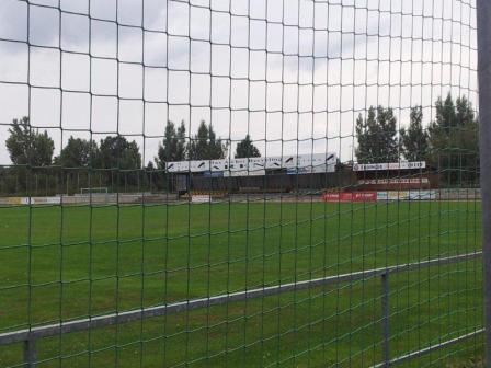 fußballlieder deutschland stadion